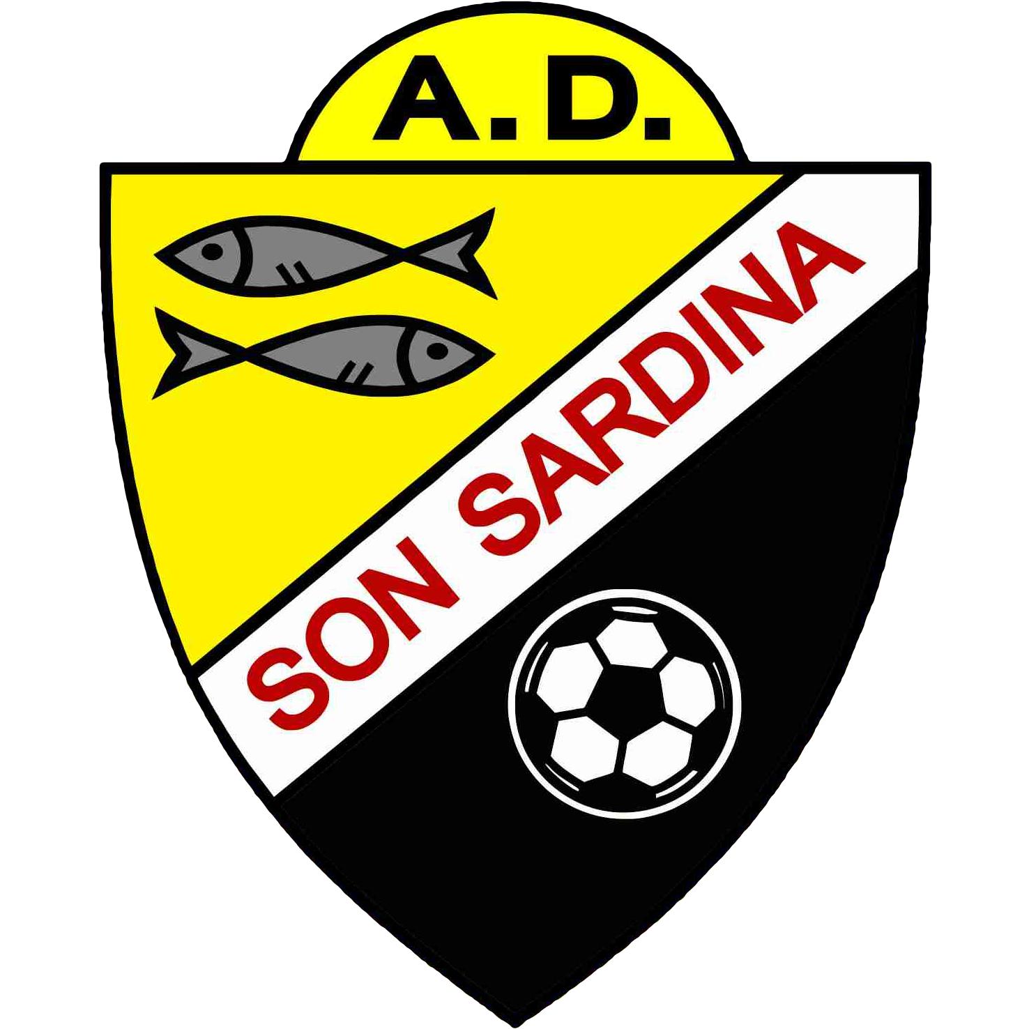 A.D. SON SARDINA
