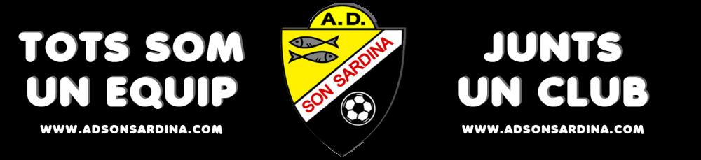 PAGINA OFICIAL DEL CLUB